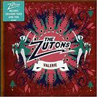 Valerie [2 Track CD], Zutons, Used; Acceptable CD