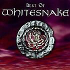 Whitesnake - Best Of Whitesnake - ID23w - CD - New