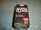 Force Factor Alpha King Testosterone Booster - 30 Capsules