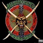 Spine of God Monster Magnet Audio CD New