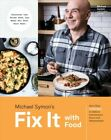 Fix It With Food  More Than 125 Recipes to Address Autoimmune Issues and Inf