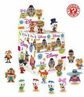 Funko Disney Afternoons Mystery Mini Blind Box Display (Case of 12)
