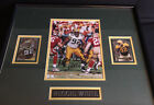 Reggie White Cards, Rookie Cards and Autographed Memorabilia 36