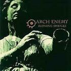 Arch Enemy : Burning Bridges CD Value Guaranteed from eBay's biggest seller!