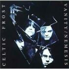 Celtic Frost : Vanity/nemesis (1990) CD Highly Rated eBay Seller, Great Prices