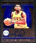 2013-14 Panini Totally Certified Basketball Cards 16