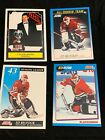 Ed Belfour Cards, Rookie Cards and Autographed Memorabilia Guide 19