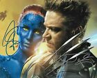 The Envelope Please: Autograph Cards of the 2013 Academy Award Nominees 18
