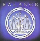 BALANCE - Balance/in For Count - CD - **BRAND NEW
