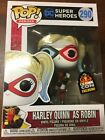 Ultimate Funko Pop Harley Quinn Figures Checklist and Gallery 47