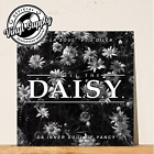 De La Soul - Smell The Daisy [1LP] Vinyl Sealed Limited Edition J Dilla
