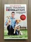 Zak Georges Dog Training Revolution The Complete Guide to Raising the PDF