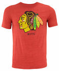 Chicago Blackhawks Collecting and Fan Guide 36