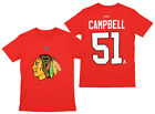 Chicago Blackhawks Collecting and Fan Guide 38