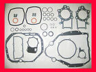 Honda GL650 CX650 Gasket Set 650 Engine 1981 1982 1983 1984! 650 Motorcycle!