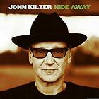 John Kilzer - Hide Away - ID4z - CD - New