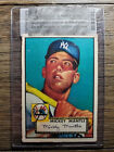 California Collector's Million Card Code Unlocks 1952 Topps Mickey Mantle 10