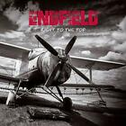 Right To The Top, Endfield, Audio CD, New, FREE & FAST Delivery