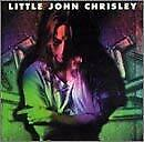 CHRISLEY LITTLE JOHN - LITTLE JOHN CHRISLEY - ID4z - CD - New