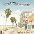 Jacks Mannequin : Everything in Transit CD Incredible Value and Free Shipping!