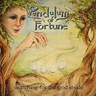 Pendulum of Fortune - Searching for the Go - ID4z - CD - New