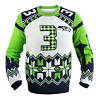 These Sports Ugly Sweaters Are the Ugliest 16