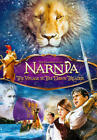 Chronicles of Narnia Voyage of the Dawn Treader DVD
