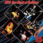 The Michael Schenker Group - One Night At Budokan - ID23z - CD