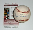 Monte Irvin Cards, Rookie Card and Autographed Memorabilia Guide 43
