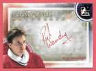 2012-13 In the Game Forever Rivals Hockey Cards 23