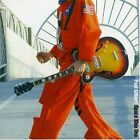 Gilbert, Paul : Space Ship One CD Value Guaranteed from eBay's biggest seller!