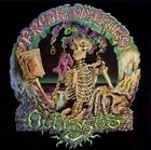 Freak Of Nature - Outcasts - Freak Of Nature CD BVVG The Fast Free Shipping