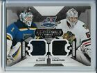 Corey Crawford Cards, Rookie Cards and Autographed Memorabilia Guide 18