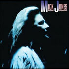 Mick Jones : Mick Jones CD (2010) Value Guaranteed from eBay's biggest seller!