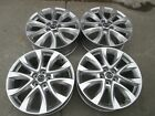 19 Mazda cx5 CX 5 FACTORY ORIGINAL 64955 wheels rims set 4