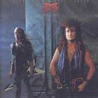 McAuley Schenker Group : Perfect Timing CD