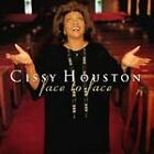 Houston, Cissy : Face to Face CD