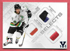 2016 In The Game The Final Vault Hockey Cards 18