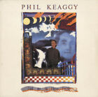 Phil Keaggy – Find Me In These Fields (1990) Word CD NEW sealed CCM Christian