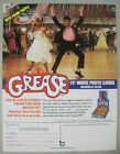 1978 Topps Grease Trading Cards 8