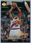 Top 10 Charles Barkley Cards 25