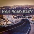 High Road Easy : III CD Value Guaranteed from eBay's biggest seller!