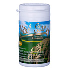 Diet and Health Food Supplements VITAL STAR Rice Bran And Germ Oil Hormone Skin
