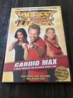 The Biggest Loser Cardio Max
