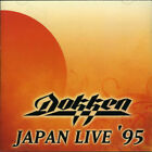 Japan Live '95 CD (2003) Value Guaranteed from eBay's biggest seller!