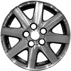 04044 Refinished Buick Rendezvous 2002 2004 16 inch Wheel Rim