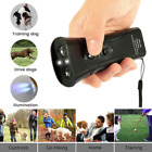Ultrasonic BarxBuddy Dog Training Remote Control  Pet Supplies Dogs Train