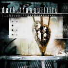 Dark Tranquillity : Haven Heavy Metal 1 Disc CD