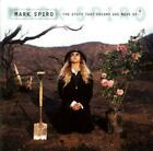 Spiro Mark : Stuff That Dreams Are Made of CD Expertly Refurbished Product