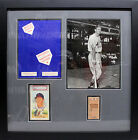 Stan Musial Cards, Rookie Cards and Autographed Memorabilia Guide 47